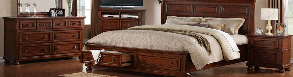 Samuel Lawrence Furniture In Stillwater Perkins And Cushing Oklahoma