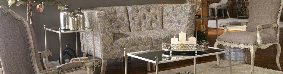 Stillwateru0027s Furniture U0026 Mattress Store Since 1982! Shop Uttermost
